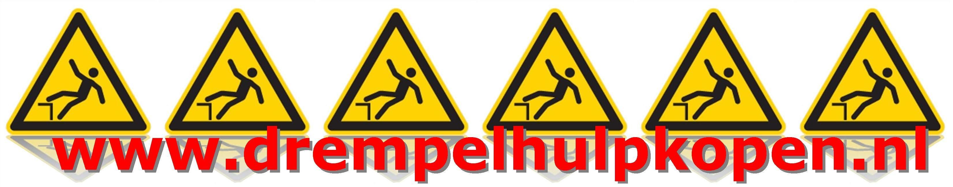 Logo www.drempelhulpkopen.nl