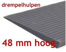 Drempelhulpen-48-mm-recht